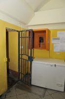 foto_carcere_imperia_043