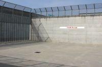 foto_carcere_isernia_010