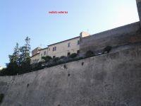 foto_carcere_paliano_001