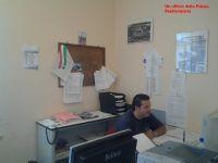 foto_carcere_paliano_003