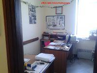foto_carcere_paliano_004