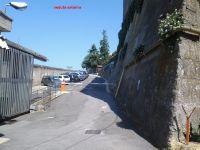 foto_carcere_paliano_005