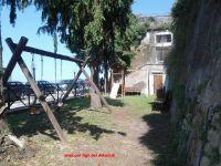 foto_carcere_paliano_008