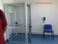 foto_carcere_paliano_010