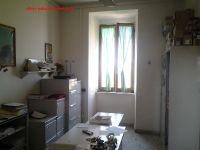 foto_carcere_paliano_011