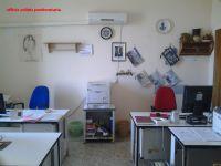 foto_carcere_paliano_012