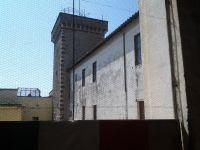 foto_carcere_paliano_016