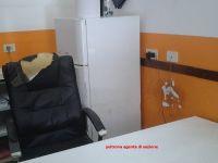 foto_carcere_paliano_022