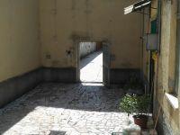 foto_carcere_paliano_025