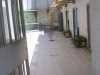 foto_carcere_paliano_031