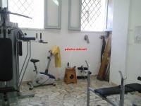 foto_carcere_paliano_036