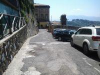 foto_carcere_paliano_037