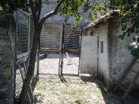foto_carcere_paliano_038
