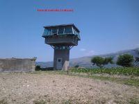 foto_carcere_paliano_039