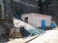 foto_carcere_paliano_043