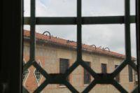 foto_carcere_badu_e_carros_017