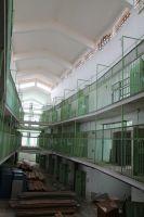 foto_carcere_badu_e_carros_019