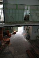 foto_carcere_badu_e_carros_020