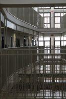 foto_carcere_badu_e_carros_022