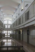 foto_carcere_badu_e_carros_023