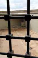 foto_carcere_badu_e_carros_024