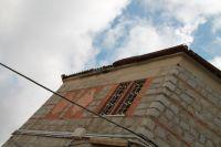 foto_carcere_badu_e_carros_037