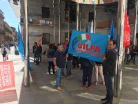 si_in_uilpa_polizia_penitenziaria_teramo_3