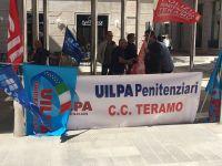 si_in_uilpa_polizia_penitenziaria_teramo_6