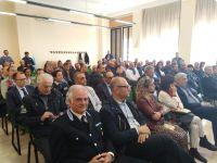manifestazione_polizia_penitenziaria_prap_napoli_009