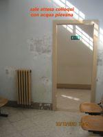 foto_carcere_lecce_038