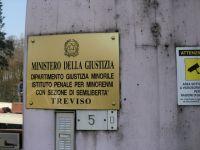 foto_carcere_treviso_001