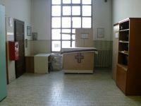 foto_carcere_treviso_015