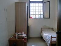 foto_carcere_treviso_026