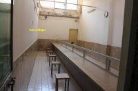 foto_carcere_palermo_029