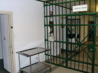 carcere_trieste_foto_019