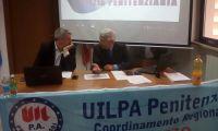 abruzzo_polizia_penitenziaria_uil_direttivo_01