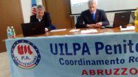 abruzzo_polizia_penitenziaria_uil_direttivo_05