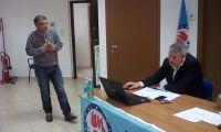 abruzzo_polizia_penitenziaria_uil_direttivo_07