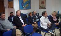 abruzzo_polizia_penitenziaria_uil_direttivo_09