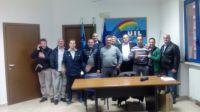 abruzzo_polizia_penitenziaria_uil_direttivo_14