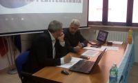 abruzzo_polizia_penitenziaria_uil_direttivo_17