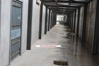 foto_carcere_cagliari_uta_016