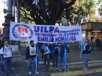 manifestazione_sindacati_contratto_001