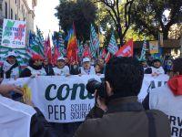manifestazione_sindacati_contratto_002