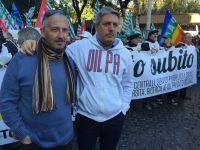 manifestazione_sindacati_contratto_003