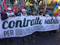 manifestazione_sindacati_contratto_004