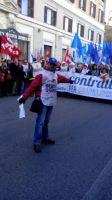 manifestazione_sindacati_contratto_022