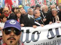 manifestazione_sindacati_contratto_023