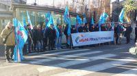 uilpa_polizia_penitenziaria_manifestazione_davanti_il_dap_000