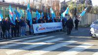 uilpa_polizia_penitenziaria_manifestazione_davanti_il_dap_001